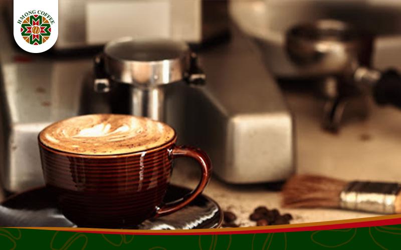 Lựa chọn thế nào để có một tách cafe rang xay hợp gu